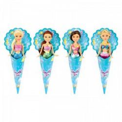 Sparkle Girlz sellő baba 30 cm, többféle változatban - Sparkle Girlz játékok - Lányos játékok Sparkle Girlz