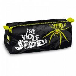 The Wolf Spider - tolltartó henger alakú Táska, sulis felszerelés - The wolf spider