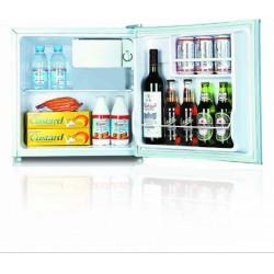 Ardes 5I45 Hűtőszekrény -Ardes háztartási termékek - Minihűtők, hűtőtáskák Ardes