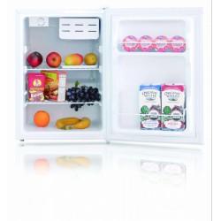 Ardes 5I67 Hűtőszekrény -Hűtők,hűtőtáskák - Minihűtők, hűtőtáskák Ardes