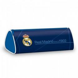 Real Madrid - keskeny hengeres tolltartó - 92997653 Táska, sulis felszerelés - Real Madrid