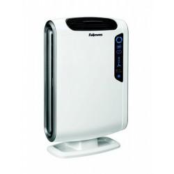 FELLOWES - Légtisztító készülék, közepes, AeraMax™ DX55 -Légtisztítók - Légtisztítók