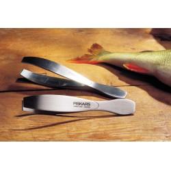 Fiskars Functional Form halszálka csipesz (858185) - FISKARS konyhai kiegészítők - Fiskars Fiskars