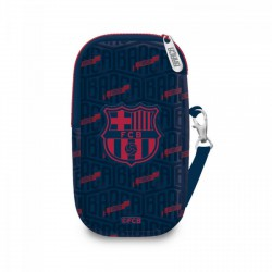Barcelona mobiltartó keskeny telefonokhoz - 92927292 FC BARCELONA - MEGLEPIK