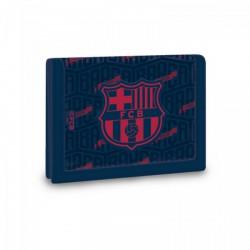Barcelona pénztárca - 92477292 FC BARCELONA - ISKOLATÁSKA, SPORTTÁSKA, HÁTIZSÁK