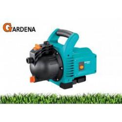 GARDENA - Classic kerti szivattyú 3000/4 - Gardena szivattyúk - Gardena szivattyúk