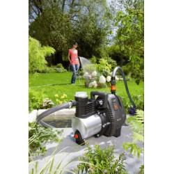 GARDENA - Prémium kerti szivattyú 6000/6 inox Kert, háztartás - Gardena szivattyúk
