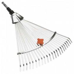 Gardena - Combisystem állítható fémseprű 3103-20 Kert, háztartás - Gardena kerti szerszámok