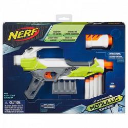 Nerf N-Strike - Modulus: Ionfire Játék - Hasbro játékok