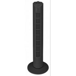ARDES - 5T80B Oszlop ventilátor - Ventilátorok Ardes