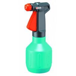 Gardena - Comfort pumpás permetező 0,5 l 804-20 Kert, háztartás - Gardena permetezők