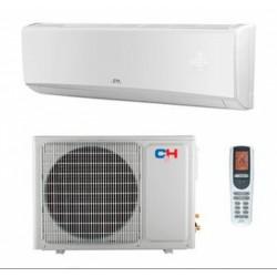 C&H S12FTX5EI inverteres split klímaberendezés -Klíma berendezések - Klíma berendezések