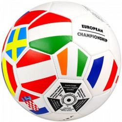 Vektory Európa Kupa focilabda Játék - Kerti és vízes játékok
