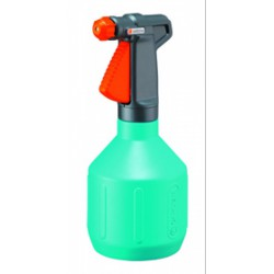 Gardena - Comfort pumpás permetező 1 l 805-20 Kert, háztartás - Gardena permetezők
