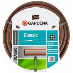 """Gardena - Classic tömlő ( 3/4"""") 20 m 18022-20 Kert, háztartás - Gardena tömlők"""