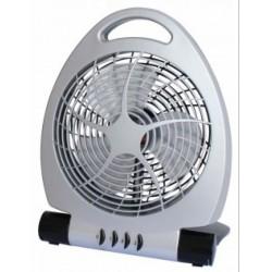 ARDES - 5B23 Padló ventilátor - Ventilátorok Ardes