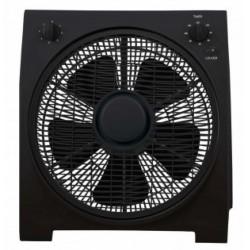 ARDES - 5B30 Padló ventilátor - Ventilátorok Ardes