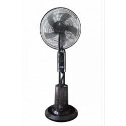 ARDES - 5M40 Álló ventilátor - Ventilátorok Ardes