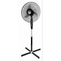 ARDES - 5S40P Álló ventilátor - Ventilátorok