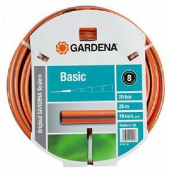 """Gardena - Basic tömlő (3/4"""") 25m 18143-20 - Gardena tömlők - Gardena tömlők"""