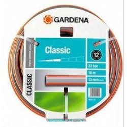 """Gardena - Classic tömlő ( 1/2"""") 20m 18003-20 Kert, háztartás - Gardena tömlők"""