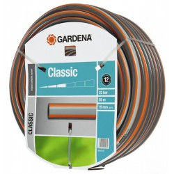 """Gardena - Classic tömlő (3/4"""") 50m 18025-20 Kert, háztartás - Gardena tömlők"""