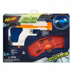 Nerf N-Strike - Modulus támadó és felderítő készlet - Nerf játékok - Hasbro játékok