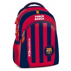 Barcelona tinédzser hátizsák 92986602 - FC Barcelona - FC Barcelona Barcelona