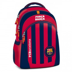 Barcelona tinédzser hátizsák 92986602 - FC Barcelona Barcelona