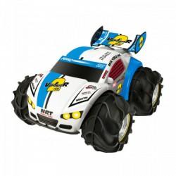 Nikko Nano VaporizR 2 kék távirányítós autó Játék