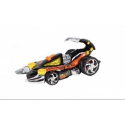 Hot Wheels - Extrém kaland kisautó (hanggal és fénnyel) Skorpió - HOT Wheels pályák - HOT Wheels pályák Hot Wheels
