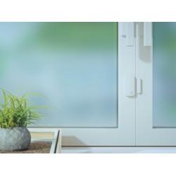 Orvibo Door window sensor - ajtó és ablak érzékelő -Otthoni okos eszközök - Otthoni okos eszközök