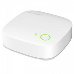 Orvibo ZigBee Mini Hub - központi egység -Otthoni okos eszközök - Otthoni okos eszközök