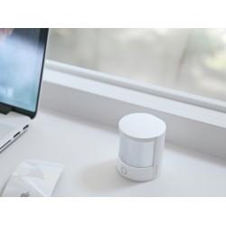 Orvibo Motion sensor, mozgásérzékelő -Otthoni okos eszközök - Otthoni okos eszközök
