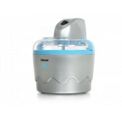 TRISTAR YM-2603 fagylaltgép -Tristar háztartási termékek - Egyéb ajándéktárgyak TriStar