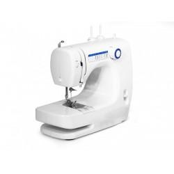 TRISTAR SM-6000 varrógép -Háztartási eszközök - Háztartási eszközök TriStar