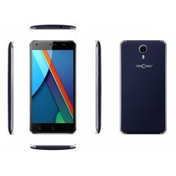 ConCorde SmartPhone Spirit Blue mobiltelefon -Telefonok - Telefonok