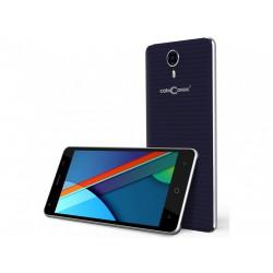 ConCorde SmartPhone Spirit Blue mobiltelefon - Telefonok