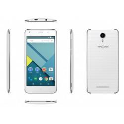 ConCorde SmartPhone Spirit White mobiltelefon - Telefonok