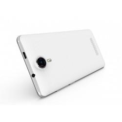 ConCorde SmartPhone Spirit White mobiltelefon -Telefonok - Telefonok
