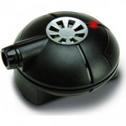 Spy Gear mozgásérzékelő készülék -Spyx kémjátékok -Spyx kémjátékok