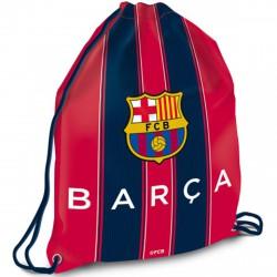 Barcelona sportzsák - 93567503 - FC Barcelona - FC Barcelona Barcelona