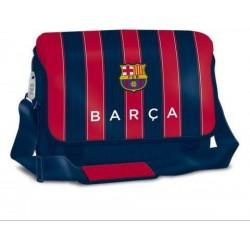 Barcelona nagy oldaltáska - 92577503 - FC Barcelona - FC Barcelona Barcelona