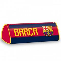 Barcelona keskeny hengeres tolltartó - 92997509 FC BARCELONA - TOLLTARTÓ, ÍRÓSZER - FC Barcelona Barcelona