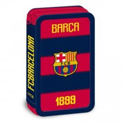 Barcelona tolltartó emeletes két szintes - 92667501 FC BARCELONA - TOLLTARTÓ, ÍRÓSZER - FC Barcelona Barcelona