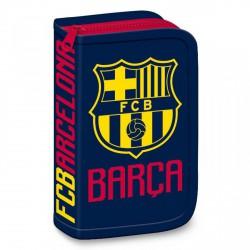 Barcelona tolltartó kihajtható írószertartókkal - 92797505 FC BARCELONA - TOLLTARTÓ, ÍRÓSZER - FC Barcelona Barcelona