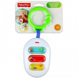 Fisher-Price - csörgő xilofon Fisher-Price - Bébijátékok Fisher-price