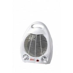 ARDES - 451B Ventilátoros hősugárzó -Hősugárzók, elektromos kandallók - Hősugárzók, elektromos kandallók Ardes