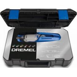 Dremel F0133000JS DREMEL® 3000 multifunkcionális szerszám(3000-1/25 EZ) - Dremel gépek - Dremel gépek Dremel