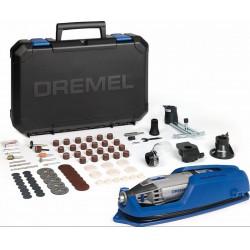 Dremel F0134200JG DREMEL® 4200 multifunkcionális szerszám (4200-4/75 EZ) - Dremel gépek - Dremel gépek Dremel